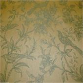 Clarke Amp Clarke Daiquiri Curtain Fabric Mole Curtain