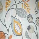 Prestigious Textiles Zest Curtain Fabric Bluebell