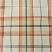 Clarke Amp Clarke Anais Curtain Fabric Autumn Curtain