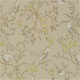 Animal Print Fabrics Discount Designer Fabric Curtain