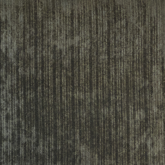 Bella Curtain Fabric Brown | Curtain Factory Outlet