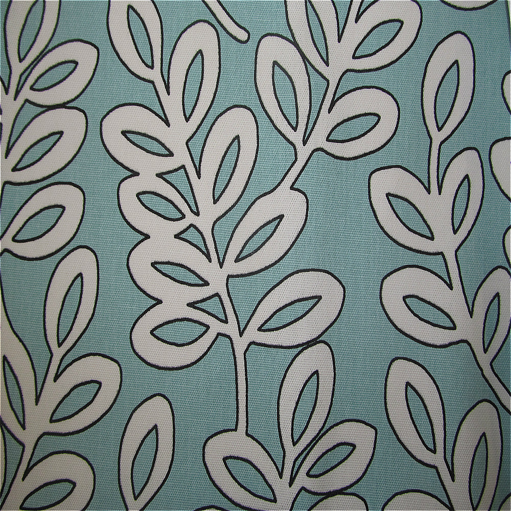 Contemporary Curtain Fabric Uk Www Redglobalmx Org