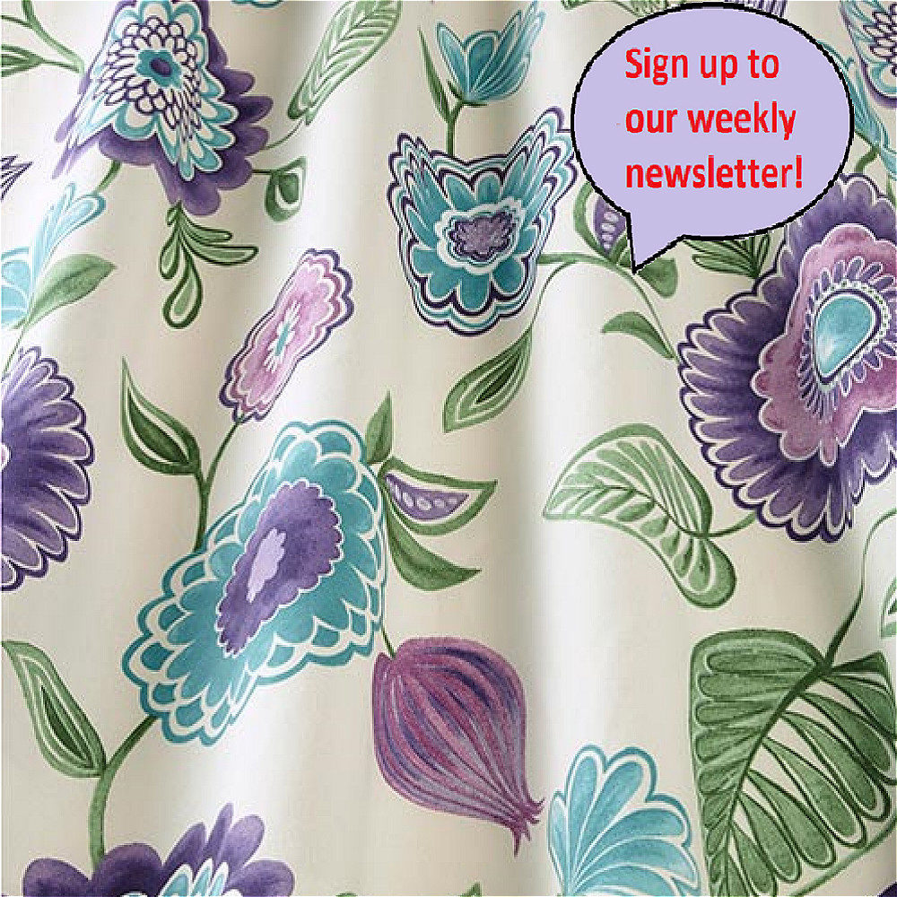 Iliv Seralio Curtain Fabric Casis Curtain Factory Outlet