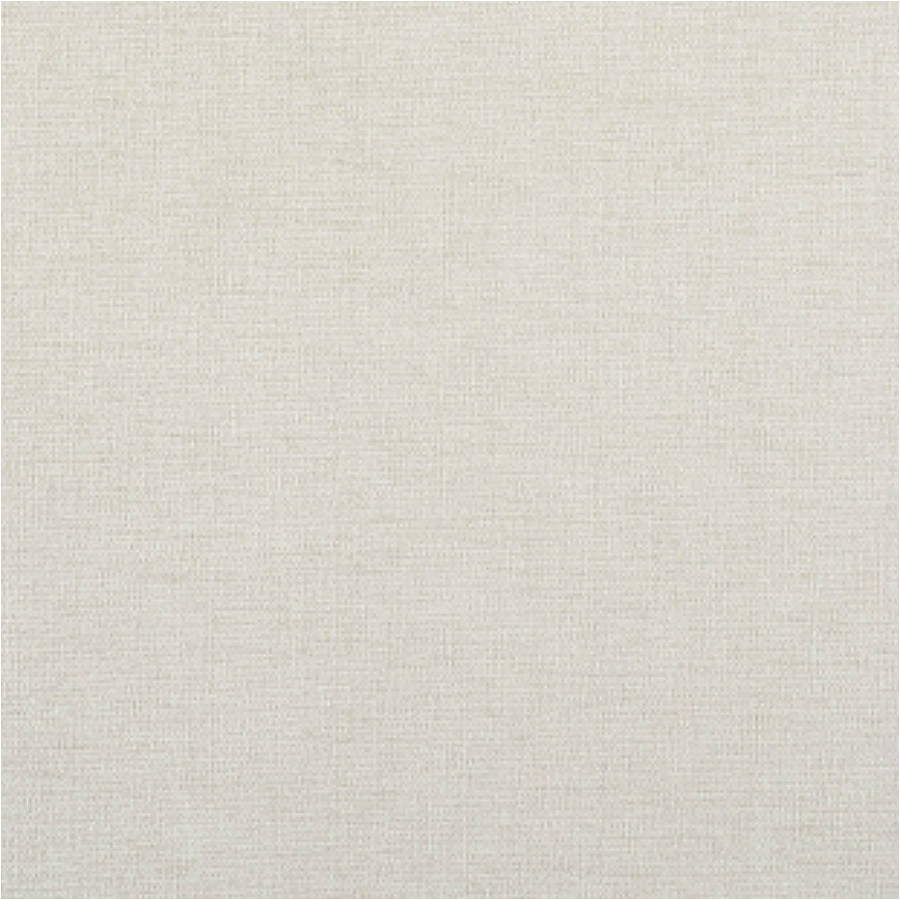 Warwick Rouen Oyster Fabric Upholstery Curtain