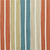 Clarke Amp Clarke Folia Curtain Fabric Autumn Curtain