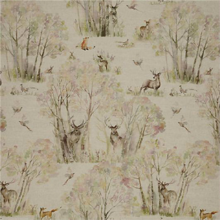 voyage country curtain fabric sherwood forrest curtain